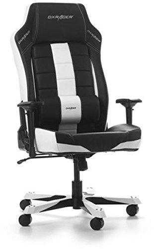 DXRacer Office Chair OH/BF120/N B-Serie Bild 2*