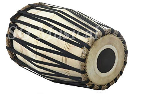 Upto 50% off on Musical Instruments