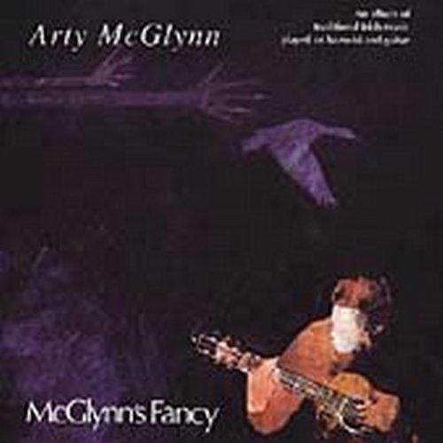 Mcglynn'S Fancy-Plays Traditional Irish Music on The Guitar
