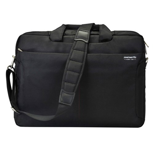 Top computer peripherals bag for 2020