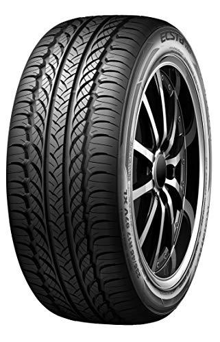 Kumho Ecsta PA31 All-Season Tire - 215/55R18 95V