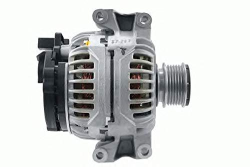 Generador 032-9046180#