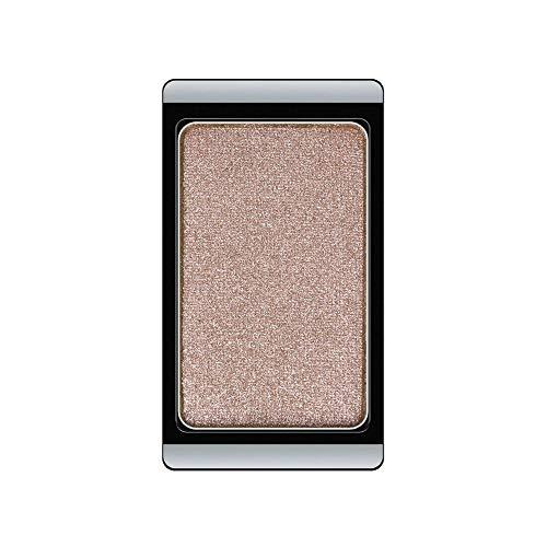 Artdeco 1180-30325 Fards à Paupières Pearl 32 Shimmery Orient 0,8 g