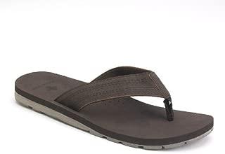 Vintage Stone Basic Flip-Flops - Men