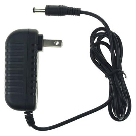 New OEM Original Slendertone FW7600//06 Adapter Charger For Flex Belt ABS Control