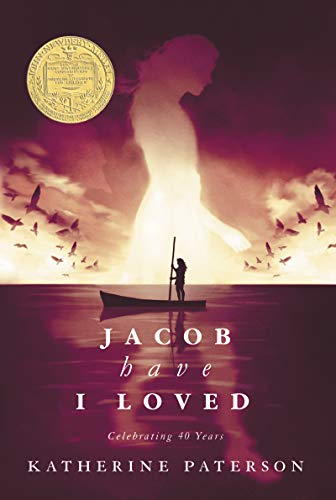 Jacob Have I Lovedの詳細を見る