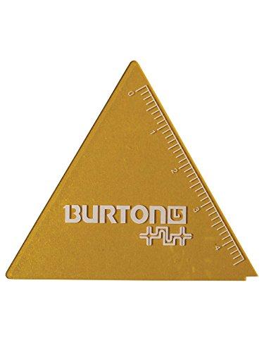 Burton Reparatur Tool Tri-Scraper