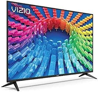 "VIZIO V-Series 43"" (42.5"" Diag.) 4K HDR Smart TV (Renewed)"