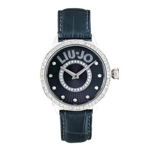 Damen armbanduhr - Liu Jo TLJ248