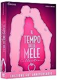 Il Tempo Delle Mele Collection - Edizione 40° Anniversario (2 DVD) (Box Set) (2 DVD)