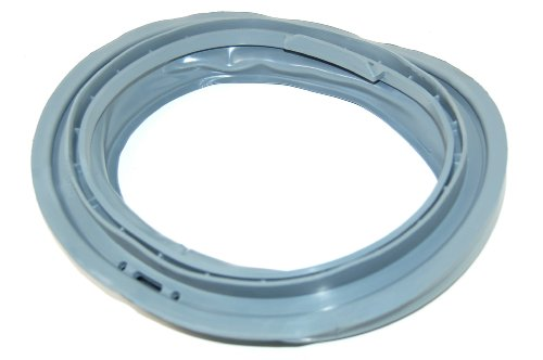Samsung DC61-20219A Door Diaphragm