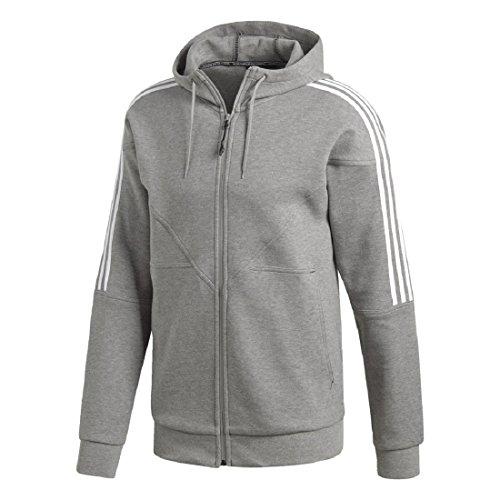 Hoodie Zip Adidas NMD
