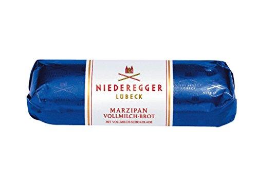 Niederegger Marzipanbrot Vollmilch