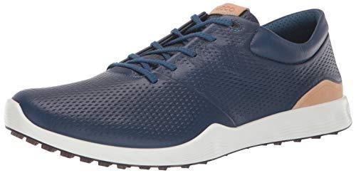 ECCO M Golf S-Lite 2020, Zapatos Hombre