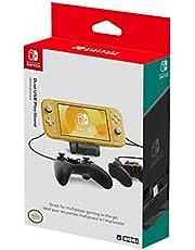 HORI - PlayStand USB (Nintendo Switch / Switch Lite)