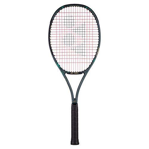 YONEX Vcore Pro 97 - Raqueta de tenis (310 g), color verde
