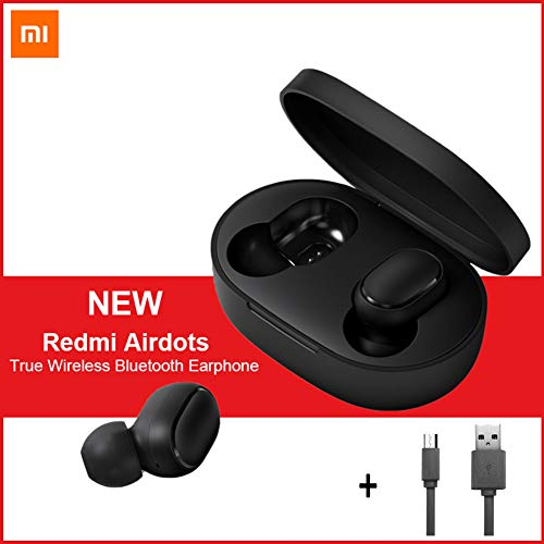 Redmi 10X: Confirm some photographic and audio features