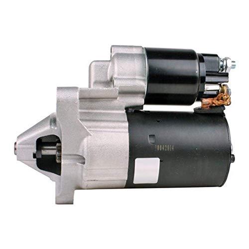 HELLA 8EA 012 526-611 Starter - 12V - 0,85kW