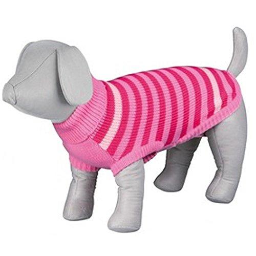 Pullover Barrie, Größe:26 x 21 cm