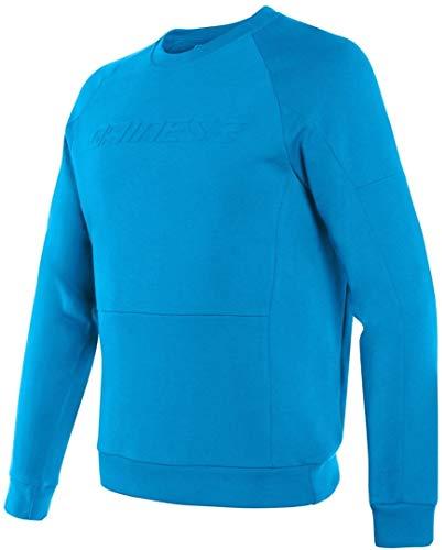 Dainese Dainese Sweatshirt XS