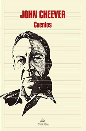 Cuentos (Literatura Random House)