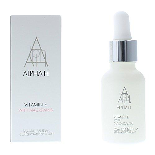 Vitamin Serums by Alpha H Vitamin E 25ml