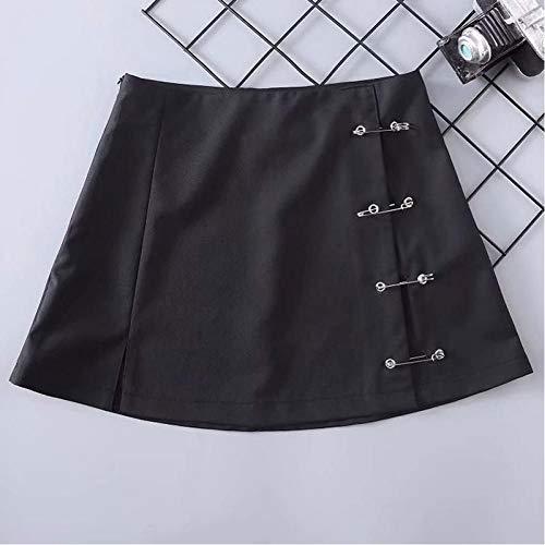 opiniones faldas cortas sexis calidad profesional para casa