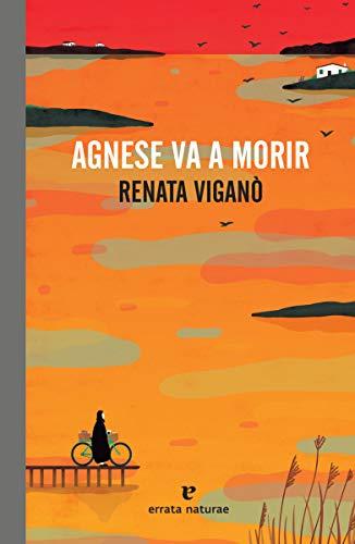 Agnese va a morir (El Pasaje de los Panoramas)