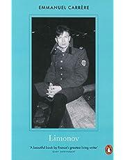 Carrère, E: Limonov
