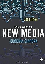 Best mcluhan understanding media Reviews