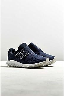 (ニューバランス) New Balance メンズ シューズ?靴 スニーカー New Balance Vazee Rush Strap Sneaker 並行輸入品