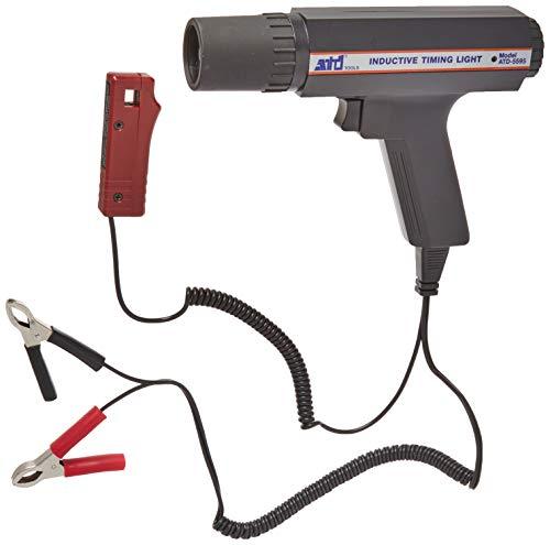 Pistola Estroboscopica  marca Electronic Specialties