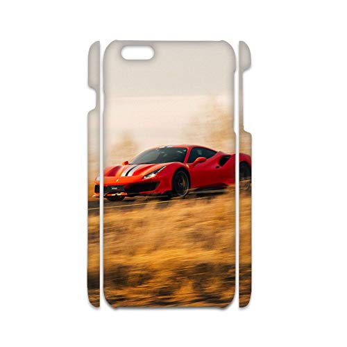 For Girls Design F488 Hard Pc Cases Use For iPhone 6 4.7 Apple Difference Choose Design 125-1