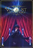Concert Tour 2012 VOCALIST VINTAGE & SONGS...[DVD]