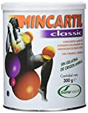 Soria Natural Mincartil Clasic - 300 gr