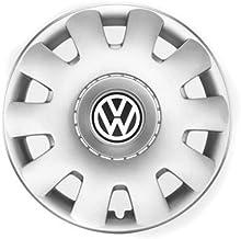 Suchergebnis Auf Für Vw Radkappen 15 Zoll Volkswagen