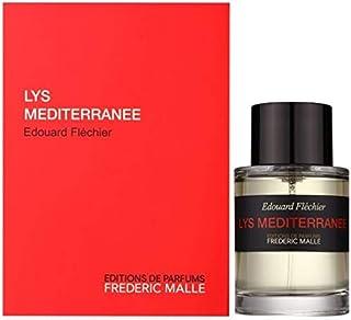 FREDERIC MALLE Lys Mediterranee Eau de Perfume For Unisex, 100 ml