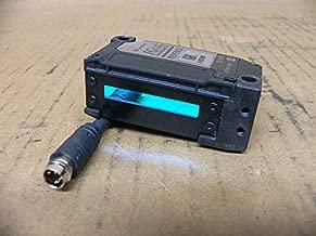 KEYENCE IG Intelligent-G Laser Sensor IG-028 R RIG-028 Receiver