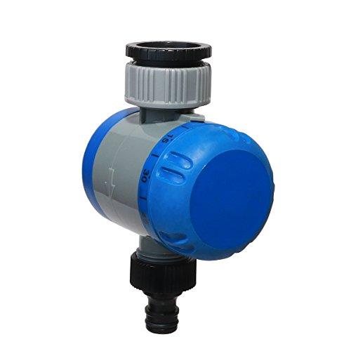 Aqualin Regulador mecánico del Agua del Temporizador del Gr