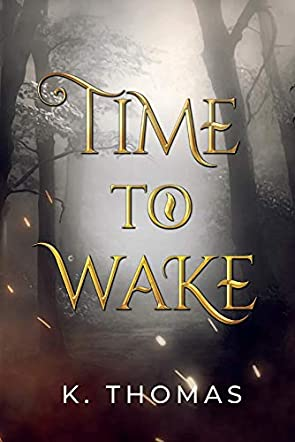Time to Wake