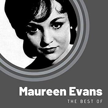 The Best of Maureen Evans