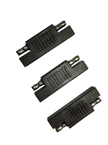 Sunway - Cargador de batería solar para coche de 6 W, multifunción, 12 V, con puerto USB de 5 V para cargador de batería externo portátil, para teléfonos móviles Android