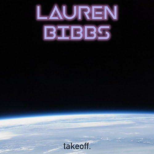 Lauren Bibbs