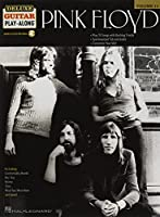 Pink Floyd (Deluxe Guitar Play-along)