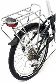 Dahon Bike Rear Traveller Rack , 20-Inch
