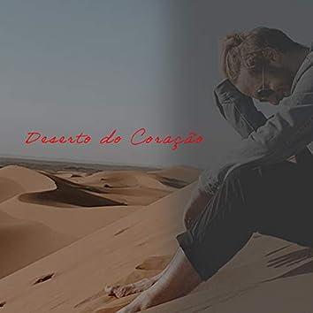 Deserto do Coração