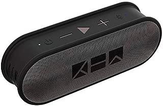 Best ue bluetooth speaker waterproof Reviews