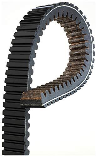 Gates 20G4022 G-Force Continuously Variable Transmission (CVT) Belt