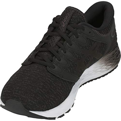 ASICS Roadhawk FF 2 MX Women's Running Shoe