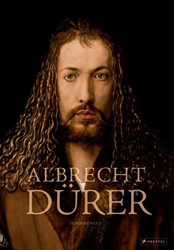 Albrecht Dürer: Werkverzeichnis (Sonderausgabe)